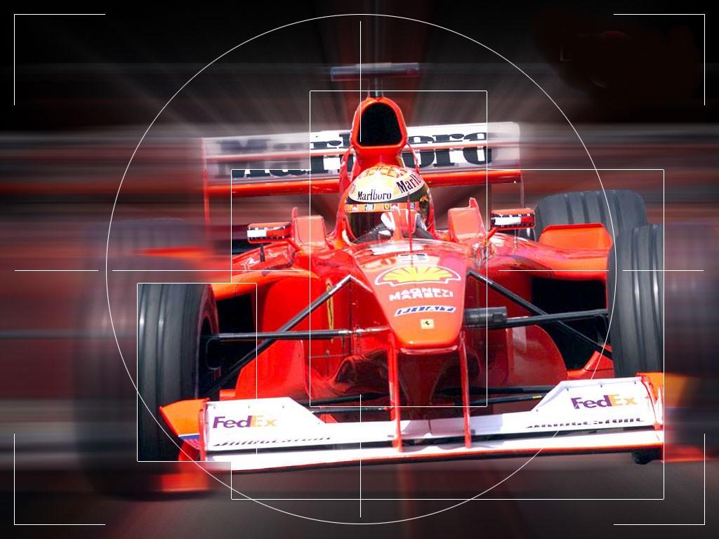 Tout sur la F1 F1%20cible